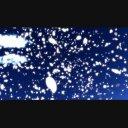 【LZ001】空を見上げる