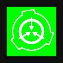 動くSPCロゴ